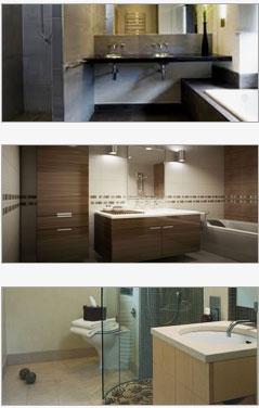 Bathroom Renovations Sydney Nsw Advanced Bathroom Renovations