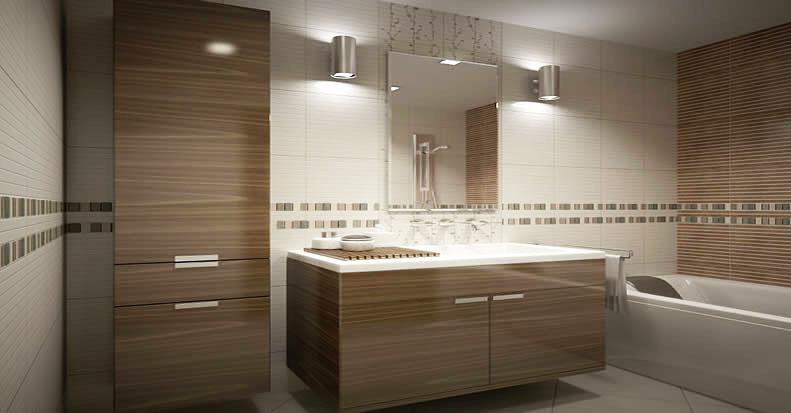 cheap bathroom cabinets advanced bathroom renovations
