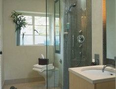 bathroom-designs-63