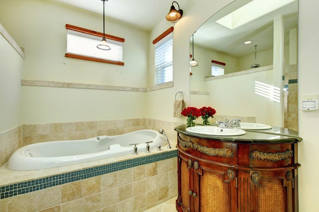 Bathroom Renovation Ideas for Sydney Based Homes