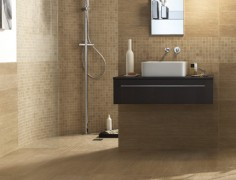 Ambiance_bathroom1_colortile